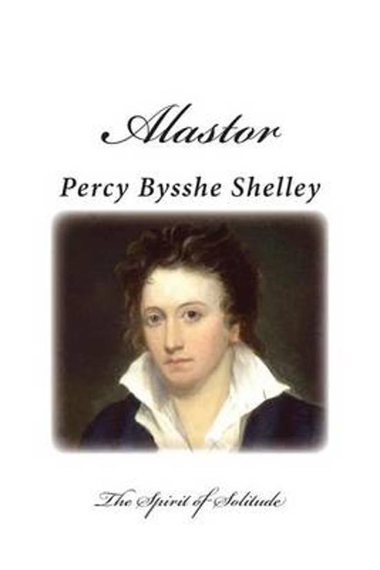 a biography of percy bysshe shelleys life and writing career Mary shelley or mary godwin was an english writer she is known for creating the infamous frankensteinmary shelley wrote the noble frankenstein: or, the modern prometheus she was also the wife of romantic poet percy bysshe shelle.