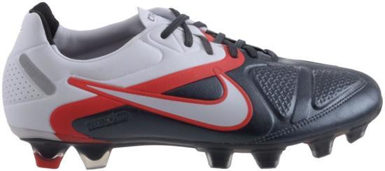 buy online ec478 b2455 Nike CTR360 Maestri - Voetbalschoenen - Mannen - Maat 40 - ZwartWit