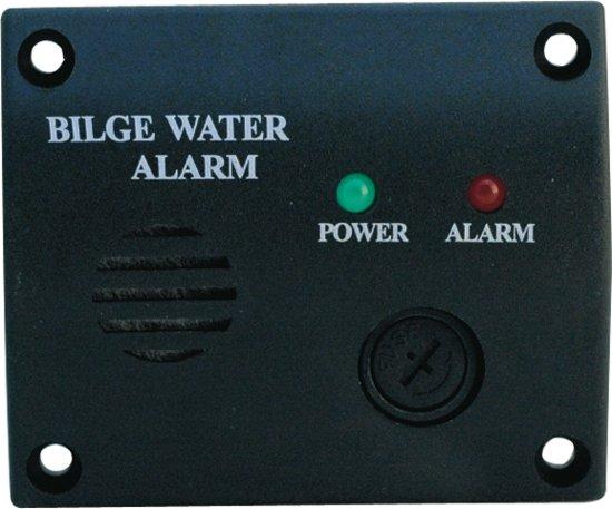 Talamex Bilge alarm