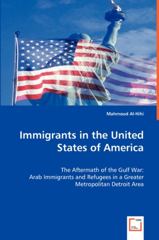 immigrants and the united Economic impact the most important and avidly debated effects of undocumented immigration involve the united states' economy and labor force.