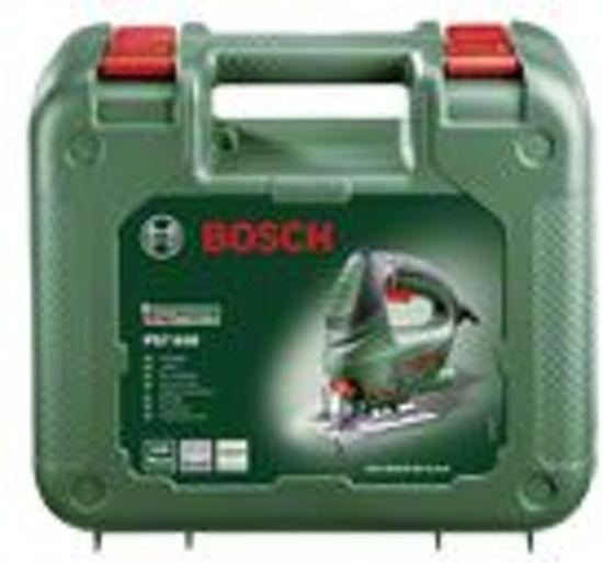 Bosch - PST 651 Decoupeerzaag