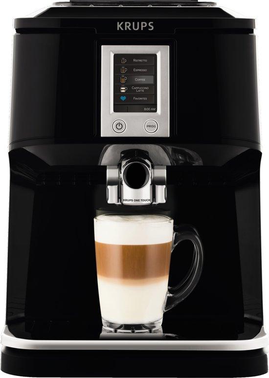 Machine em100 reviews espresso cuisinart