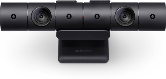 PlayStation Camera V2 - PS4