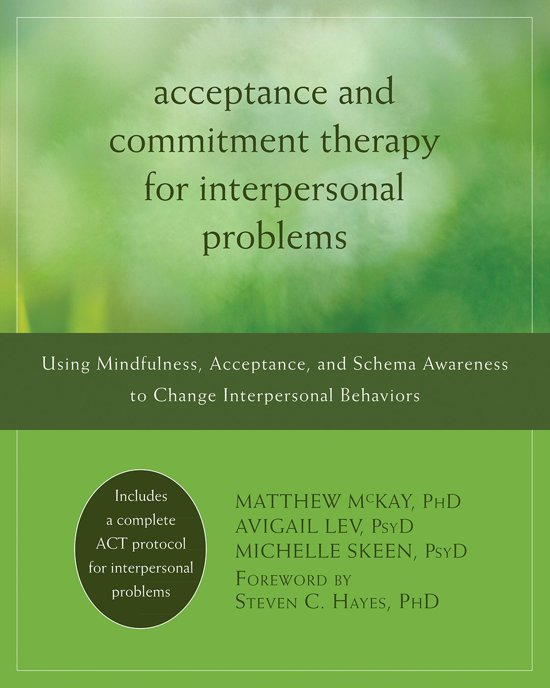 mindfulness and acceptance for counseling college students pistorello jacqueline
