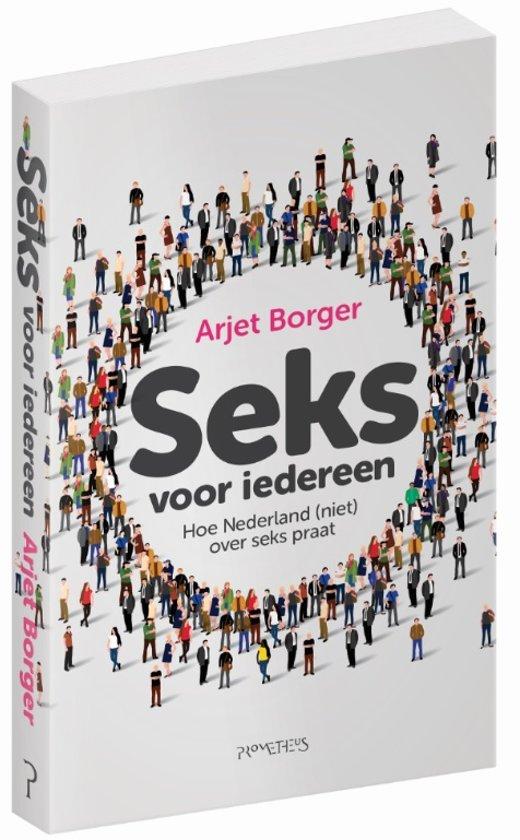 seks zoeken nederlandse seks films