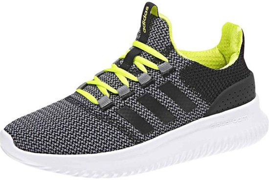 adidas - Cloudfoam Ultimate - Heren - maat 28