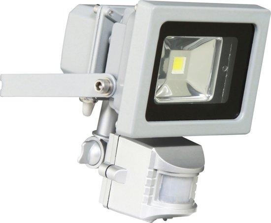 Licht En Bewegingssensor : Bol.com ranex xq lite xq1162 smd led straler met bewegingssensor