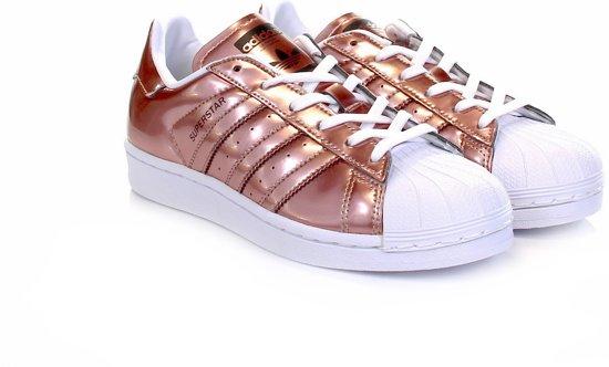 80681de9b40 Adidas Sneakers Superstar Dames Koper Maat 37 1/3