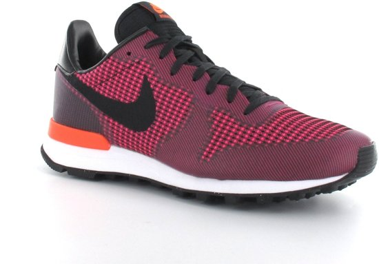 Femmes Nike Kaishi Ns - Chaussures - Femmes - Taille 36 - Noir V1dfqEOgu