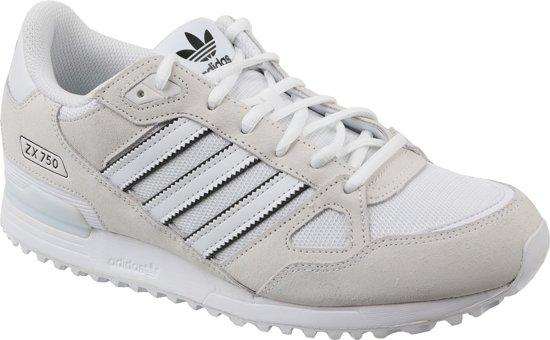 923b5457fd1 bol.com | Adidas ZX 750 BY9273, Heren, sneakers, maat: 40 2/3 EU