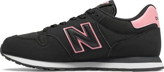 41 Sneakers Maat Balance 500 New DamesBlack shdtxBQrC