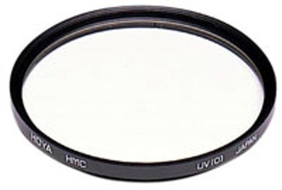 Hoya HMC (72 mm) - UV Filter