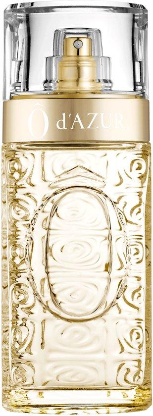 Lancome O d'Azur - 75 ml - Eau de toilette