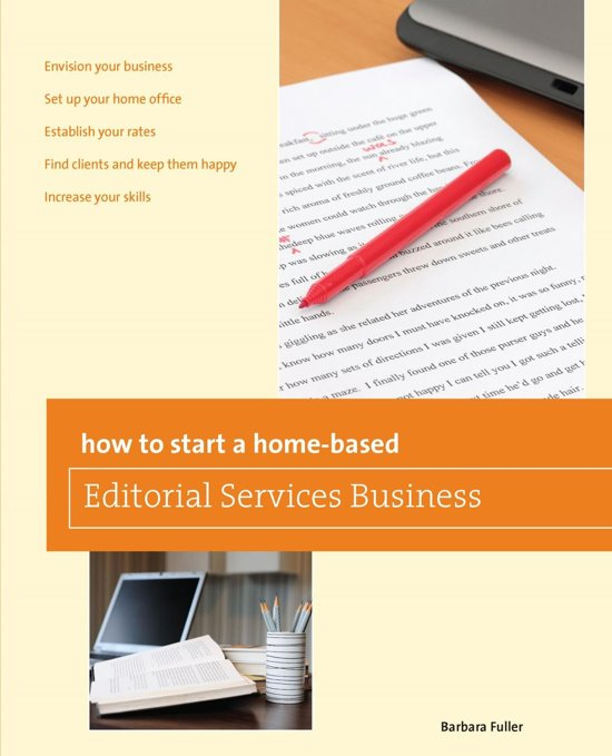 home based essay editing jobs The dumbest generation essay, help writing college personal statement, home based essay editing jobs essay on the theme microcredit (microfinance).