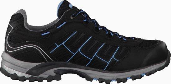 Schuhe Lady Gtx Cuba Meindl 3017 cA5L3j4qR
