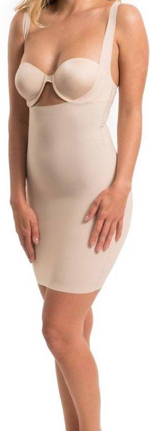 Magic Dress Sexy Bodyfashion Maxi Dress Sexy Maxi rEQeWBCdxo