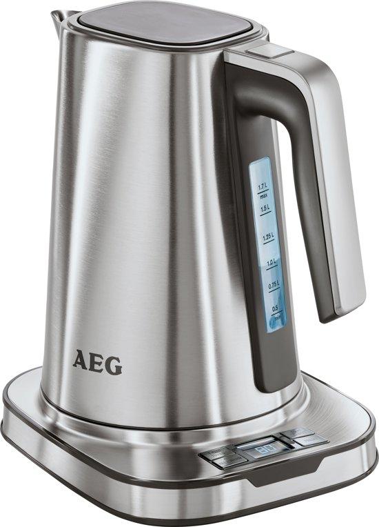 AEG EWA7800 7-serie Waterkoker - 1,7 L
