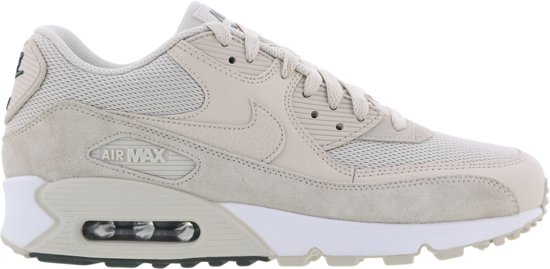Nike Air Max 90 Hommes Pointures 47-59362t1