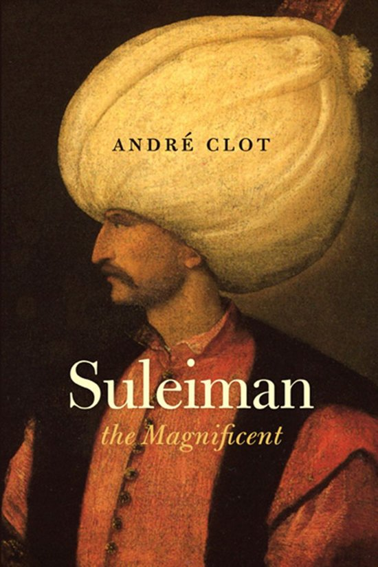 the poetry of suleiman the magnificent essay Suleiman the magnificent sultan he was called magnificent only by those he's also a talented poet, able to write in persian (iran was famous for its poetry.