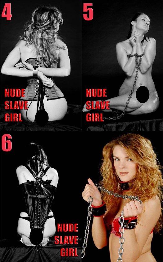 Nude. comgirls