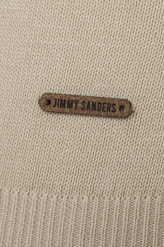 Jimmy Sanders Zolia Stone Beige shop 25 70%   Gratis