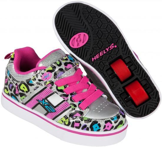 Boulon Rouleau Heelys Cheetah - Chaussures De Sport - Enfants - Taille 35 - Led 0UtCbzChM