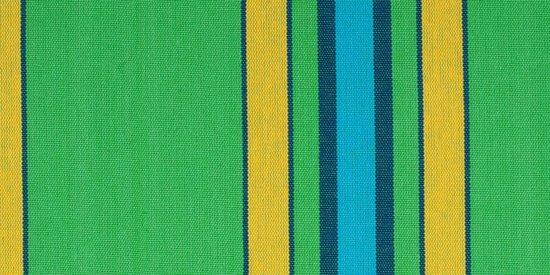 Hangmat 'Currambera' kiwi