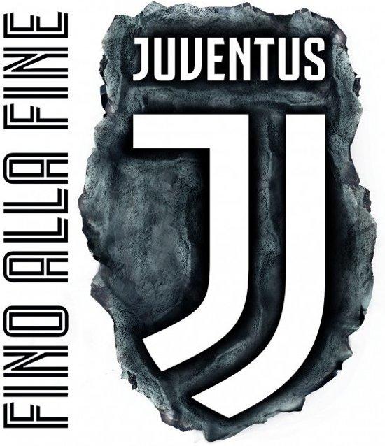 Afbeeldingsresultaat voor juventus logo