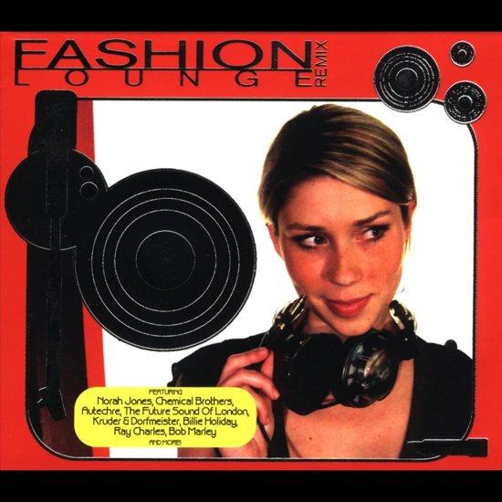 Fashion Lounge Remix
