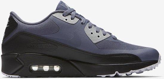 Nike Air Max 90 Ultra 2.0 Sneakers Heren- Maat 42.5