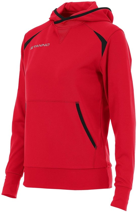 Adidas T16 'Offcourt' Team Jack Dames Jassen zwart M