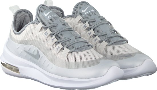 Max Air Axis Dames Nike Grijs Wmns Sneakers Maat 40 xwfPUqH