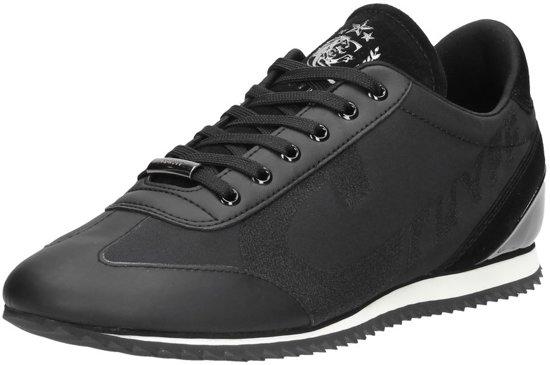 Zwart Cruyff Ultra Cruyff Sneakers Heren Sneakers Heren Zwart Sneakers Ultra Ultra Cruyff Zwart OFBwq