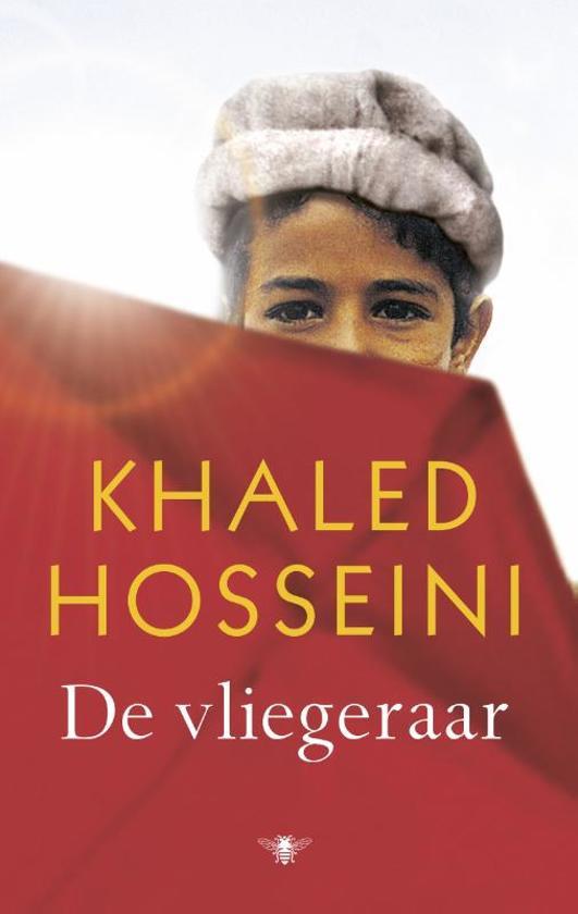 khaled-hosseini-triptiek