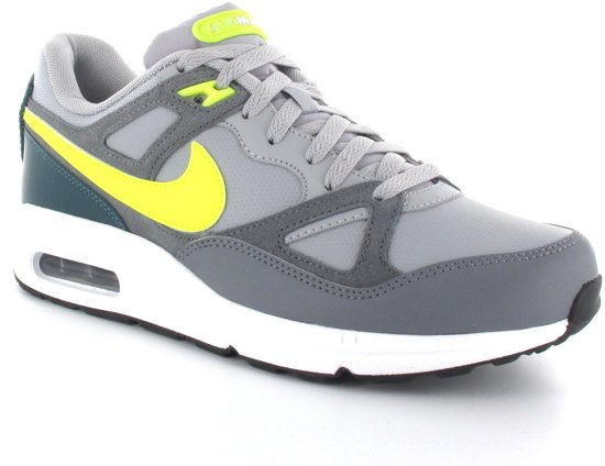 | Nike Air Max Span Sneakers Heren Maat 40