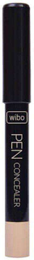 Wibo Pen Concealer #1