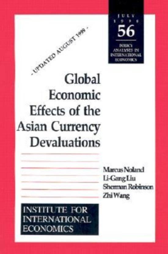an analysis of the number of reasons for the asian currency crisis The causes of the economic crisis, and other essays before and after the great depressionpdf the causes of the economic crisis, and other essays before and after the great depressionepub buy now from mises store.