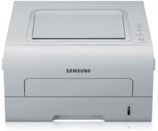 Samsung ML-2950NDR - Laser Printer