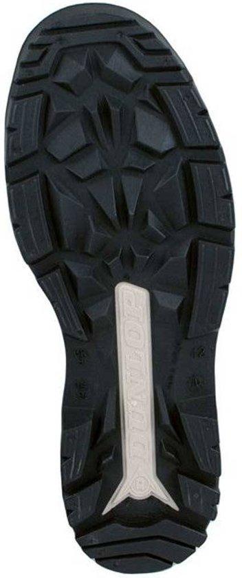 47 groen Laarzen Blizzard Dunlop Groen cS1IAq
