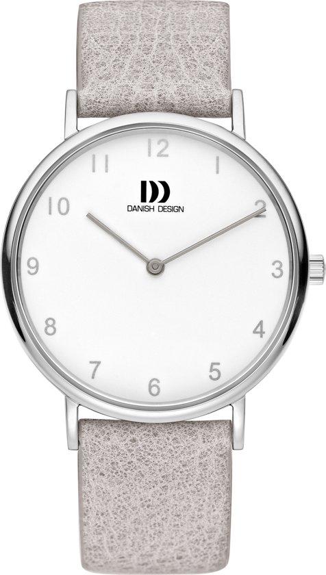 Danish Design 1173 Horloge