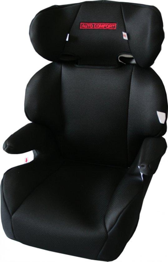 aanbieding autostoel groep 2
