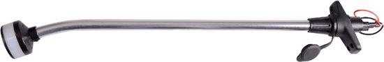 Talamex uitneembare 360° LED Navigatielicht 109 cm hoog