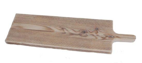 Kitchen Trend Stokbroodplank - Steigerhout