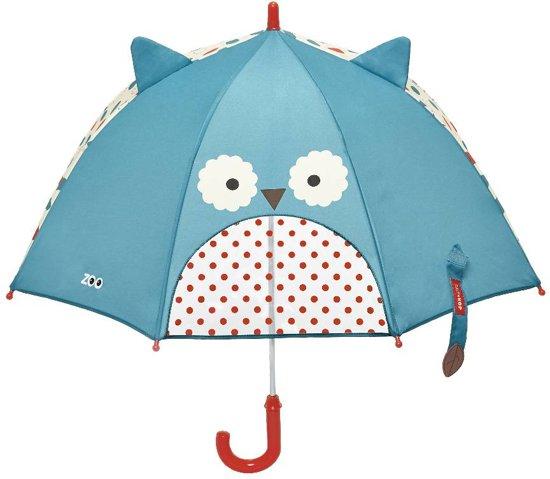 10 leukste paraplu's voor kinderen - MamaKletst.nl