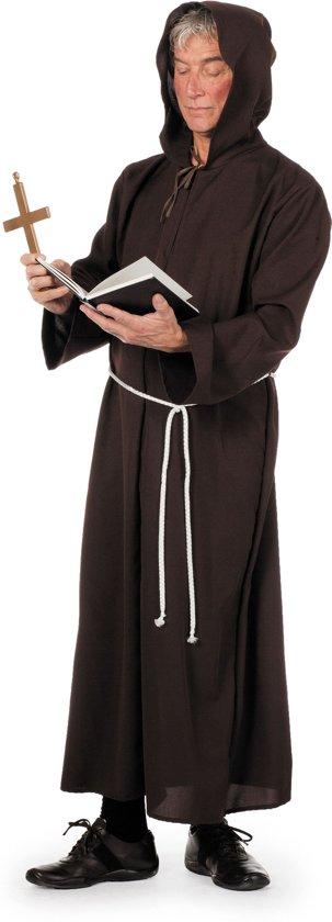 Pater Maat 56