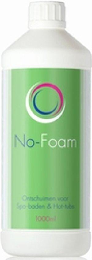Finsuola No-Foam ontschuimingsmiddel