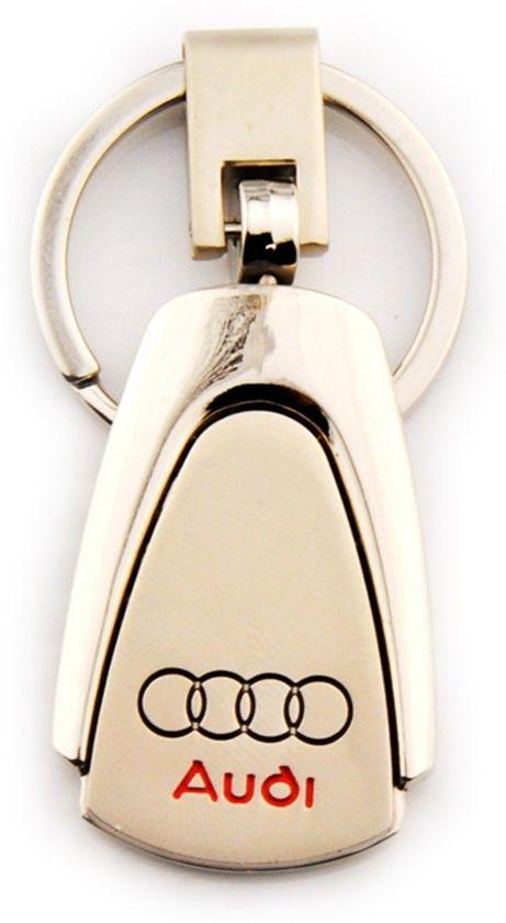 Bol Com Audi S Line A3 A5 A1 Q7 Q5 Logo