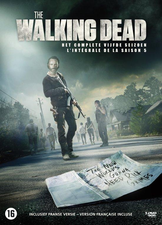 The walking dead (fanfic) - Página 3 9200000033061872