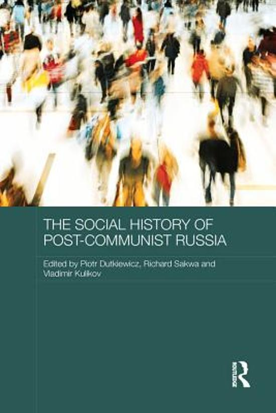 history and the rise of communism in russia In this topic, as well as the next, the rise of the two economic systems that dominated the 20th century: communism and capitalism is analysed by the turn of the 20th century, the usa and the ussr were in different spaces.