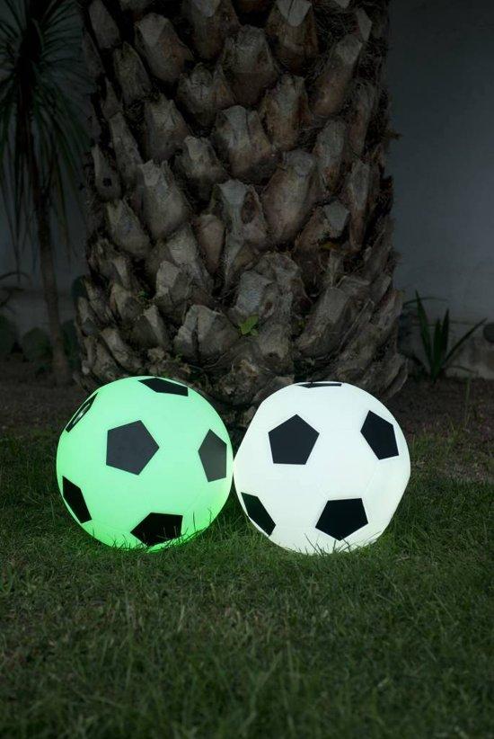 bol.com   LED Voetbal verlichting voor binnen en buiten